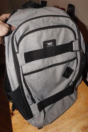 Vans backpack for Sale in College Station, TX