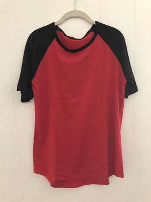 Men's Casual Tee Shirts for Sale in Irving, TX