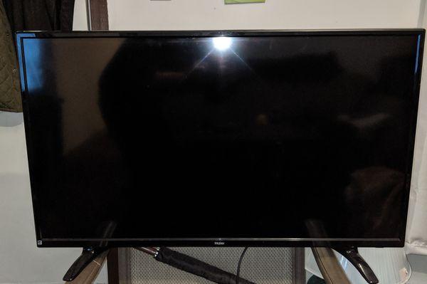 Tv 39 inch