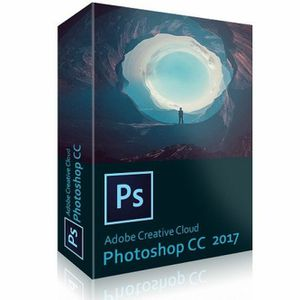 Adobe Photoshop CC 2017 full version Mac for Sale in Los Angeles, CA
