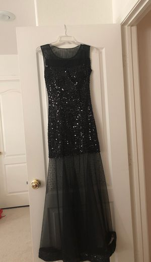 Evening or prom dress for Sale in Las Vegas, NV