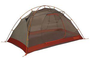 Tent - Marmot Catalyst 2 person for Sale in Rancho Santa Margarita, CA
