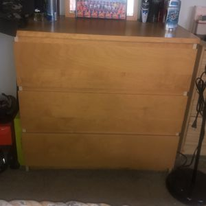 Drawer for Sale in Huntington Beach, CA