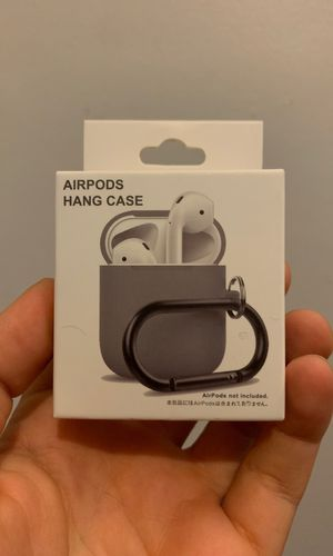 AirPod cases for Sale in Downey, CA