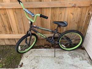 BMX Huffy bike for Sale in Fresno, CA