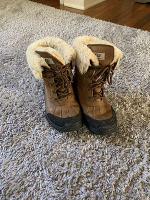 Timberlands & Ugg Boots for Sale in Wheaton, MD