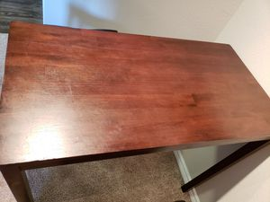 Small Table for Sale in Austin, TX