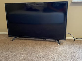 "TCL 32"" HD for Sale in St. Louis,  MO"