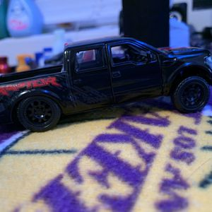 Custom Truck Low for Sale in Arvin, CA