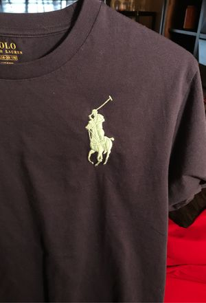 Ralph Lauren polo shirt for Sale in Laveen Village, AZ