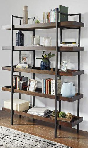 #Starmore Bookcase for Sale in Houston, TX