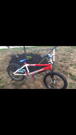 Redline pro xxl for Sale in Athens, PA