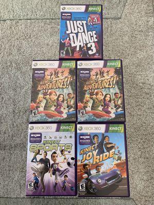15 Xbox 360 games for Sale in Pomona, CA