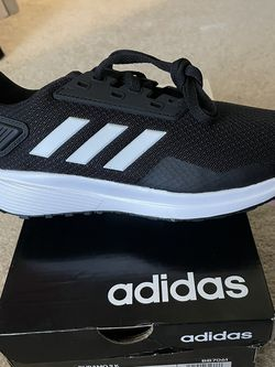 KIDS adidas Shoe for Sale in Beaverton,  OR