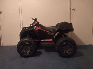 Huffy Torex ATV for Sale in Ararat, VA