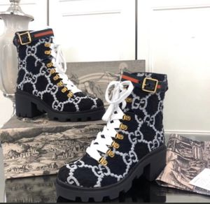 Gucci Boots Women size 10 for Sale in Brooklyn, NY