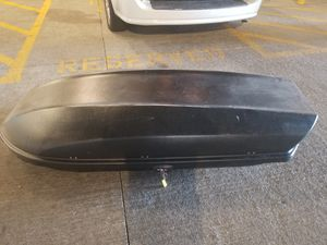 Cargo box for Sale in Tempe, AZ