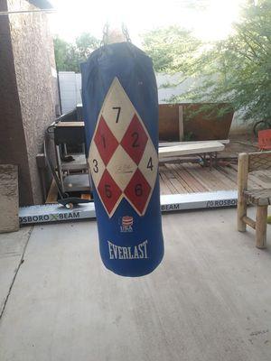 Workout bag for Sale in Phoenix, AZ