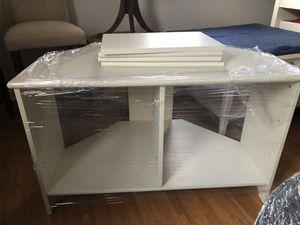 IKEA TV stand for Sale in Audubon, NJ