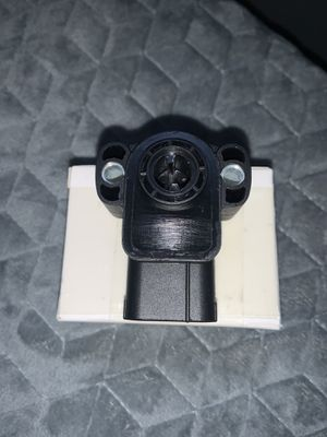 Throttle position sensor para ford ranger del año 96-2000 Nuevo for Sale in Lompoc, CA