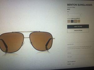 Tom Ford Benton Sunglasses for Sale in Washington, DC