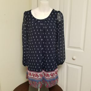 My Michelle dress size medium for Sale in Powder Springs, GA
