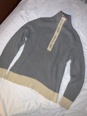 Women's Patagonia sweater!!! for Sale in New York, NY