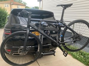 Cannondale Bike for Sale in Queens, NY