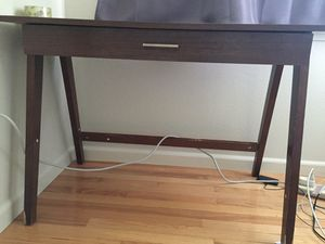 Free Items for Sale in Daly City, CA