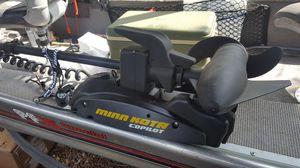 Trolling motor for Sale in Fresno, CA