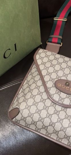 Gucci Bag for Sale in Falls Church,  VA