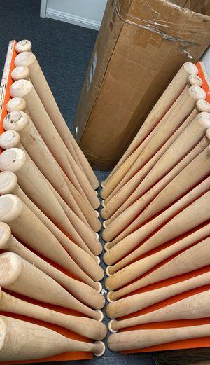 Baseball bats for Sale in Brea, CA