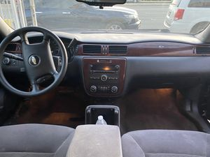 Chevy Impala 2008 for Sale in Hawthorne, CA