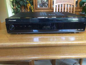 Pioneer Media receiver Pro-R05U for Sale in Davie, FL
