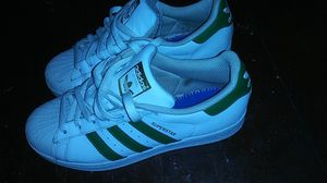 Adidas shelltoes for Sale in Detroit, MI