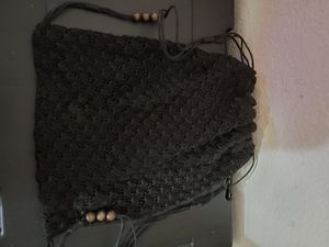 Black backpack for Sale in Tampa, FL
