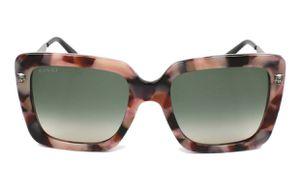BRAND NEW Gucci Sunglasses for Sale in Phoenix, AZ