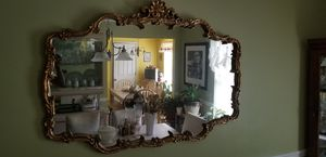 Wall mirror for Sale in Lithonia, GA