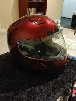 HJC CL-17 Helmet for Sale in League City,  TX