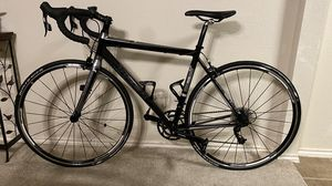 2019 Trek 2.1 Compact 54cm for Sale in Round Rock, TX