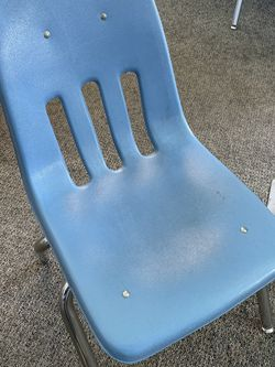 Chairs! $5 Each! for Sale in Lakewood,  CA