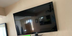 "TV LG 55"" for Sale in Opa-locka, FL"