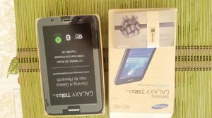 Galaxy Tab 3 Lite New for Sale in Poway, CA