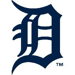 100 random Detroit tigers baseball cards for Sale in Town 'n' Country, FL