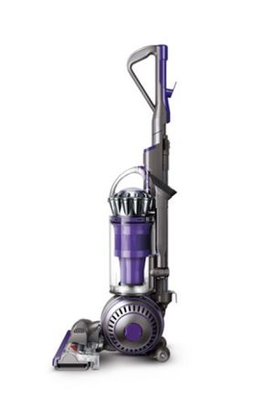 Dyson Animal 2 Vacuum with all accessories. RETAILS $499+ for Sale in Hialeah, FL