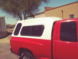Camper 6,1/2 for Sale in Tucson, AZ