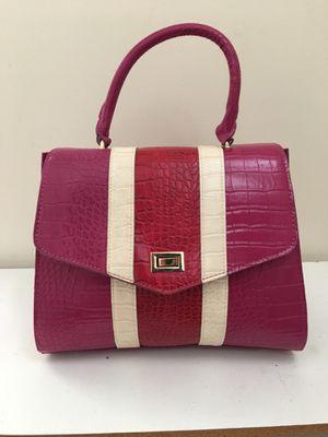 Bran New Steve Madden Handbag for Sale in Arlington, VA