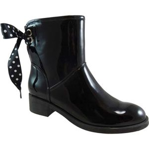 Emmy Patent Rain Boots for Sale in Haines City, FL