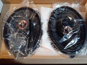 "KICKER L3 15"" INCH SOLO BARIC INFINITY KAPPA NEW IN BOX for Sale in Fontana, CA"