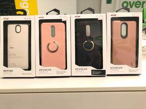LG Escape Plus Cases for Sale in Paragould, AR